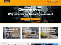 emtes.nl