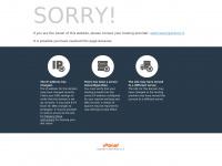 Enbrel.nl - Enbrel