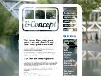 enconcept.nl