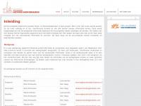 encyclopedie-grofkeramiek.nl