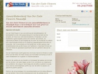 ende-flowers.nl