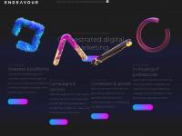 endeavour.nl