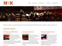 enbk.nl