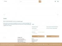 endtoendpackaging.nl
