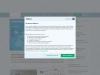 energeia.nl
