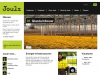 joulz.nl