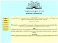 energie-meditatie.nl