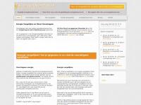 energieoverstap.nl