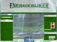 energierijker.nl