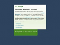 energiesite.nl