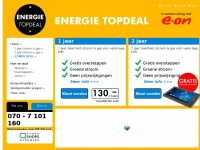 energietopdeal.nl