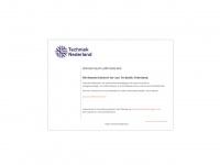 energieweter.nl