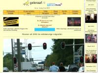 geleraaf.nl