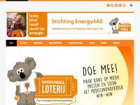 energy4all.nl