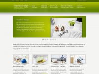 graphics-design.nl
