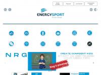 energysport.nl