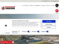 engberink.nl