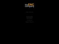 engcompany.com