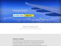 vliegtips.com
