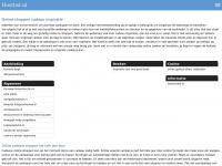 hostlist.nl