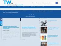 technischweekblad.nl