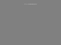 scheepjeswolharmonie.nl