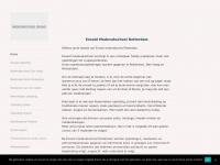 ensaid-modevakschool-rotterdam.nl