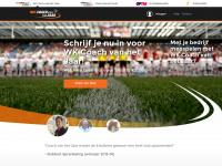 ekcoach.nl