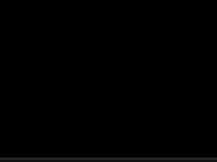 digitalmagician.nl