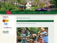 scowo.nl