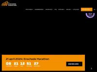 Home - Enschede Marathon