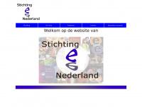 entertainment-education.nl