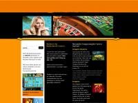 nederlands-casino.com