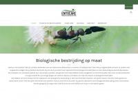 entocare.nl