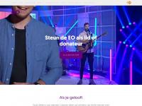 eo-acties.nl