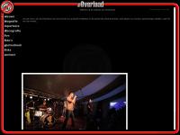 eOverload | Punk Rock Ska