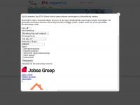 Epa-rapport.nl