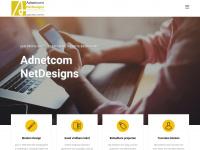 netdesigns.nl