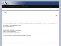 sxc-solutions.nl