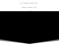 epilepsiebijhonden.nl