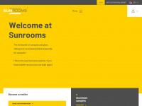 sunrooms.nl