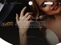 Eppel.nl - Home | Eppel Fotografie | Award winning Bruidsfotografie en Destination Weddings