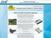 eprom-programmers.nl