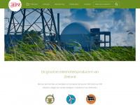 EPZ | Voortdurend verbeteren