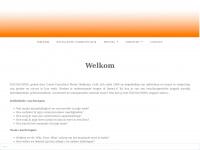 eqcoaching.nl