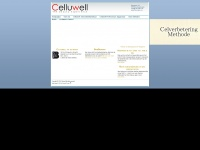 celluwell.nl