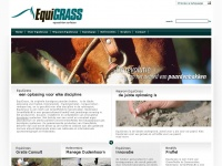 equigrass.nl