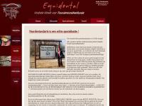 equidental.nl