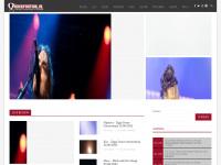 rockportaal.nl