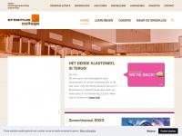 erasmuscollege.nl